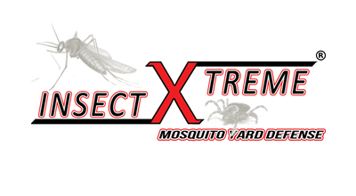 Insect Xtreme